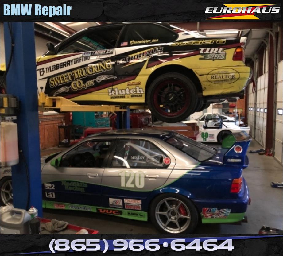 BMW_Repair