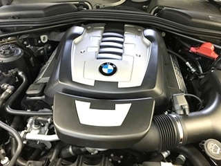BMW Repair and Service